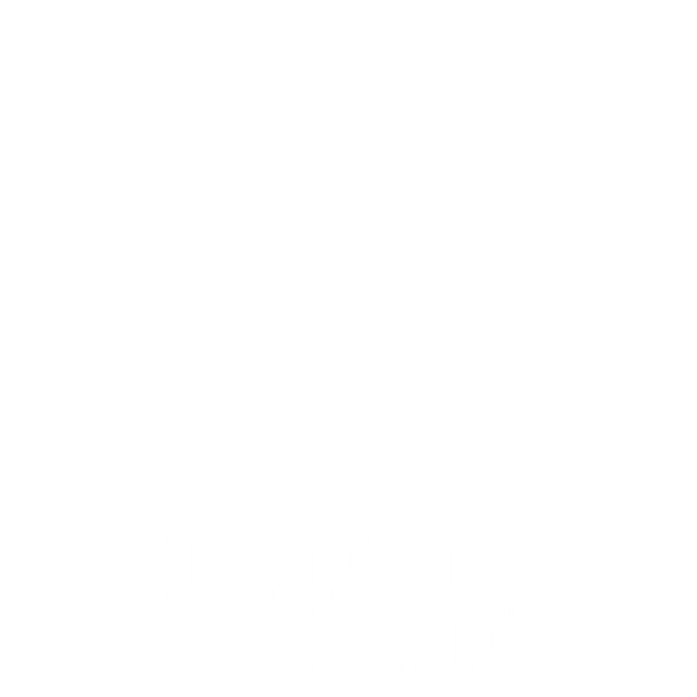 T- CROWN DANCE COMPANY